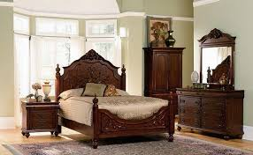 Wooden Bedroom Sets Cheap With Image Of Wooden Bedroom Ideas New On Design