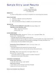 waitressing resumes sample waitress resume template waiter gallery of resume examples for waitress