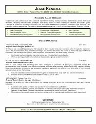 Linux Administrator Resume Format Fresh Sales Executive Resume