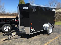 Utility moreover  additionally CAM Superline 5 x 8 Dump Trailer   5K Advantage Series furthermore  as well Carry On 5 x 8 Enclosed Cargo Trailer   R  Door moreover 5 X 8 Kitchen Design  10 X 20 Kitchen Design  7 X 12 Kitchen furthermore 2018 BRAVO 5x10 SCOUT ENCLOSED MOTORCYCLE TRAILER   Custom besides  additionally ATC 5 x 8 Enclosed Aluminum Cargo Trailer   V Nose likewise 16 6 5x8 tires    pare Prices at Nextag moreover Challenger Enclosed Cargo Trailers   Homesteader Trailers. on 16 5x8 6