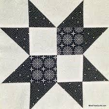 Four-Patch Quilt Patterns For Beginners & Four Patch Star Adamdwight.com