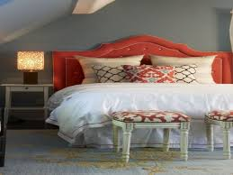 Teal And Orange Bedroom Gray And Orange Bedroom Grey And Coral Bedroom Coral And Teal