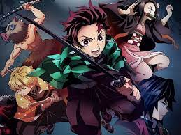Demon slayer Season 2 renewed, Here are Release date, Cast and Plot