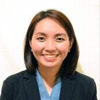 "9 ""Aileen Ignacio"" profiles | LinkedIn"