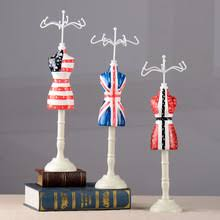 Earring Display Stand Diy Buy earring stand diy and get free shipping on AliExpress 66