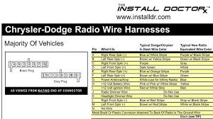 1999 dodge ram 1500 stereo wiring diagram 1999 2006 dodge ram infinity radio wiring diagram wiring diagram and on 1999 dodge ram 1500 stereo