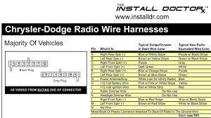 1999 dodge ram 1500 stereo wiring diagram 1999 2006 dodge ram infinity radio wiring diagram wiring diagram and on 1999 dodge ram 1500 stereo