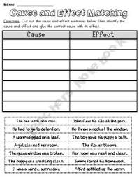 corporal punishment essay pdf punishment essay corporal pdf