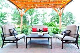 houston patio and garden. Wonderful Patio Furniture Houston Outdoor Stores Concrete Garden Treasure Chair Repair . And N