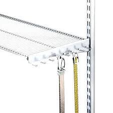 ikea metal shelves wire shelving wire shelving brackets wire shelf brackets wire shelving brackets wire shelving ikea metal shelves