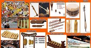 Melainkan, tentang sebuah alat musik yang diberi nama alat musik panting. 14 Alat Musik Daerah Kalimantan Timur Dan Cara Memainkannya