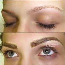 permanent makeup microblading permanent makeup training permanent makeup by erin naperville il