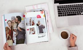 personalized photobook personalized photobook