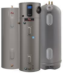 ruud 50 gallon electric water heater. Brilliant Electric Residential Electric Water Heaters With Ruud 50 Gallon Heater A