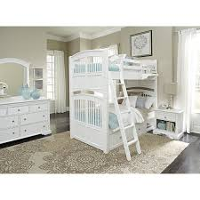 White And Walnut Bedroom Furniture Cool Kids Bunk Beds Amazing Boys Loft Bed Ideas About Teen Bunk