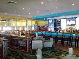 The Chart House Fort Lauderdale Janes Bits Chart House Waterside Dining In Fort Lauderdale
