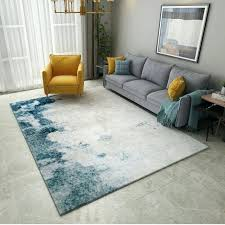 rug home abstract ink modern carpets for living room home decor carpet bedroom sofa coffee table