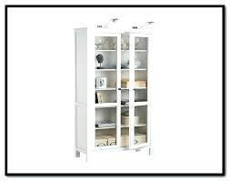 ikea glass door cabinet awesome glass door cabinet glass door cabinet white glass door cabinet ikea