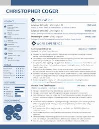 Data Entry Resume Sample Luxury Scientist Best Of | Chelshartman.me
