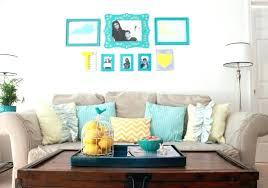 living room ideas interior design ideas living room living room decorating ideas apartment