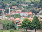 imagem de Lagamar Minas Gerais n-4