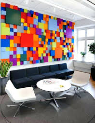 office wall decoration office wall decor ideas photo gallery on website office wall decoration design office office wall decoration inspirational