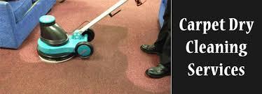 Image result for carpet cleaning brisbane