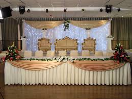 top table decoration ideas. Table Decorations For Weddings   CLICK HERE FOR TOP TABLE DÉCOR GALLERY Top Decoration Ideas E