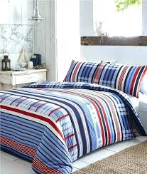 red and blue bedding red white blue bedding and quilt sets red white blue bedding twin