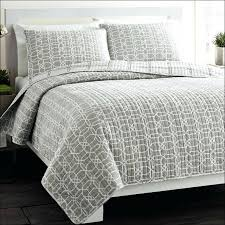 Bedroom : Amazing Cannon Quilts Cheap King Size Comforter Sets ... & Full Size of Bedroom:amazing Cannon Quilts Cheap King Size Comforter Sets  Under 50 A Large Size of Bedroom:amazing Cannon Quilts Cheap King Size  Comforter ... Adamdwight.com