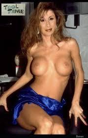 Shay laren gif nude naked     Xsexpics com Bestofsexpics com Fake Nudes