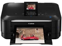 Sie können auch die häufig gestellten fragen (faqs) und wichtige ankündigungen zu ihrem. Canon Pixma Mg8140 Printer Driver Canon Drivers Download