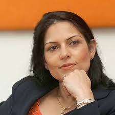 Asian woman mp by
