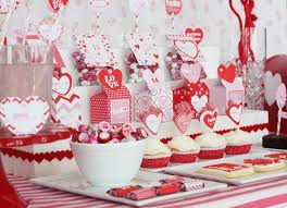 valentine office decorations. Cupid\u0027s Post Office Dessert Table Galentines, Valentine, Party Decoration, Ideas, Decorations, Valentine Decorations C