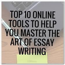 essay wrightessay essay form compare essay example buy college   essay wrightessay essay form compare essay example buy college essays online