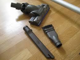 Delightful Best Dyson Vacuum For. Best Dyson Vacuum For Laminate Floors ...