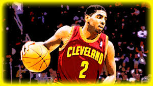Kyrie Irving Quotes Amazing Why Kyrie Irving Will Be A HallofFamer Probably Wizards Blog