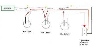 wiring diagram for recessed lighting wiring diagram meta ceiling light on wiring multiple recessed ceiling lights my wiring wiring diagram for halo recessed lights wiring diagram for recessed lighting