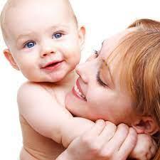 Leafshop - Sản phẩm hữu cơ cho mẹ và bé - 686 ảnh - Đồ em bé/Đồ trẻ em -  Nhà vườn 2, 671 Hoàng Hoa Thám, Hà Nội, Hà Nội 10000