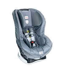 britax boulevard car seat britax boulevard g41 convertible car seat review britax boulevard tight convertible car britax boulevard car seat