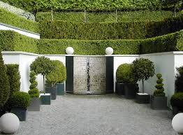 Small Picture 386 best Planting Design images on Pinterest Landscaping