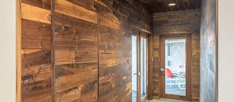 traditional wood wall paneling design ideas
