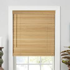 1 northern heights wood blinds