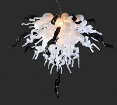 bring a statement into your rooms with antler chandelier it suits any color theme you may have in your room the varied sizes and shapes create the