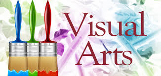 Image result for Visual arts