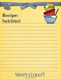 recipe printables recipe sbook sbook pages recipe organization handmade s leaves moldings books stationery colors kitchen