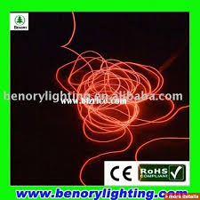 images of electroluminescent wire product wire diagram images electroluminescent wire flexible neon wire el wire electroluminescent wire flexible neon wire el wire in advertisement