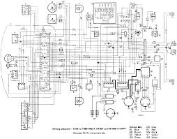 bmw r850r wiring diagram bmw automotive wiring diagrams im 06 strich7 79 80 schaltplan e bmw r r wiring diagram im 06 strich7 79 80 schaltplan e