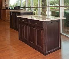 Nice Marble Top Kitchen Island Simple Good Looking