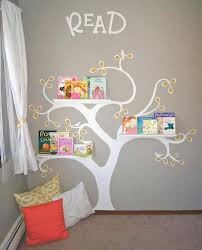 amusing decor reading corner furniture full size. Kid Reading Corner Amusing Ideas For Kids Interior Decor Home With Furniture Full Size E